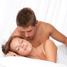 Cinco alimentos que aumentarán tu deseo sexual.