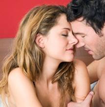 Diferencias entre tener sexo y hacer el amor.