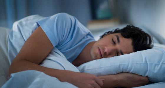 Remedio casero para conciliar el sueño