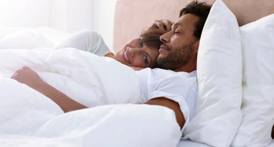Ejercicios para mejorar el desempeño sexual