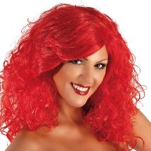 Elige el color de cabello según tu tez.