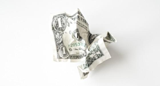 El verdadero valor del dinero
