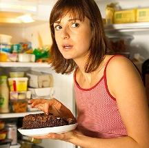 Tips para no cometer errores en tu dieta.