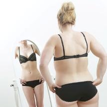 Tips para evitar el sobrepeso y la obesidad.