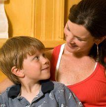 10 valores imprescindibles para formar a tus hijos.