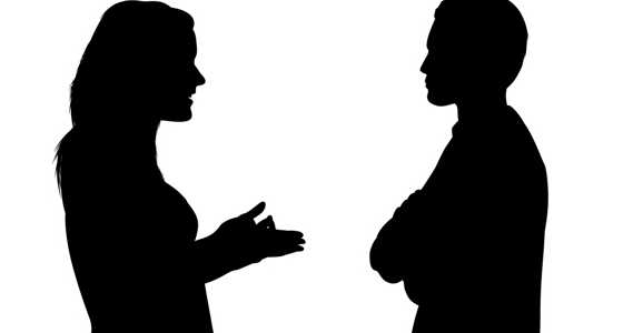 Frases que jamás debes decirle a tu pareja
