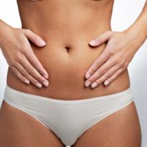 ¡Cuidado! Los miomas pueden causar infertilidad