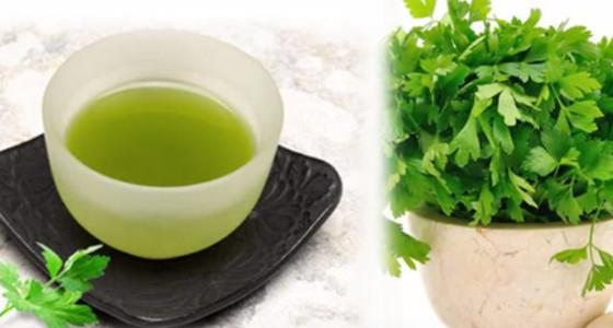 Remedio para aliviar las infecciones urinarias y combatir la cistitis