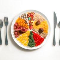 Cocina de la Manera mas Saludable con estos Tips