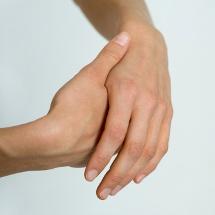 Jugo para prevenir y combatir la artritis.