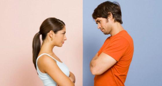 5 señales que tu pareja aún no se olvida de su ex