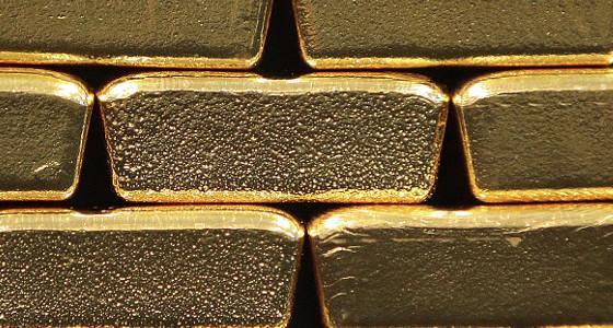 Los 7 sacos de oro