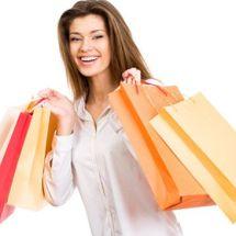 5 malos hábitos de la moda que perjudican tu salud