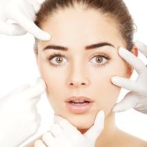 Mascarilla para darle firmeza a la piel y eliminar arrugas.