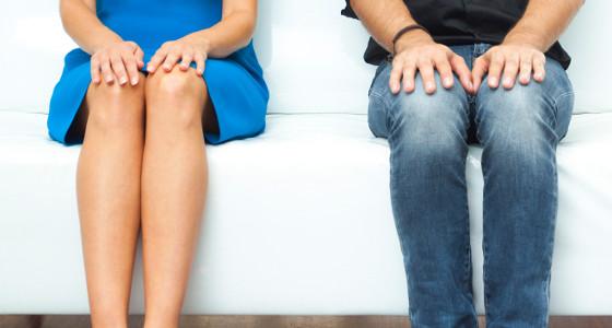7 cosas que te hacen una persona menos atractiva