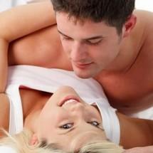 Tres mitos sexuales de los hombres.
