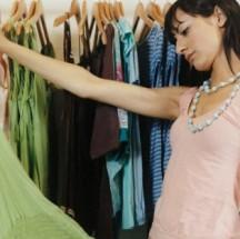 Mitos y verdades sobre la moda.