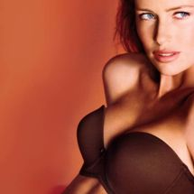 Tips para realzar o disimular el busto con tu ropa.