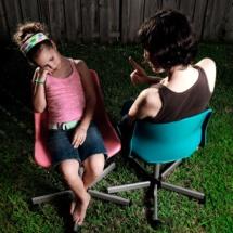 4 tips para reconocer a un niño caprichoso.