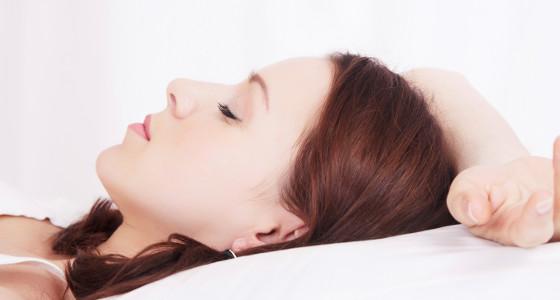 Nuez moscada para dormir bien