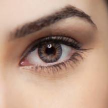 Tips para agrandar tu ojos
