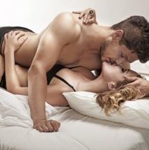 Señales para descubrir un orgasmo fingido