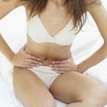 El ovario poliquístico puede producir infertilidad. ¿Sabes cuáles son los síntomas?