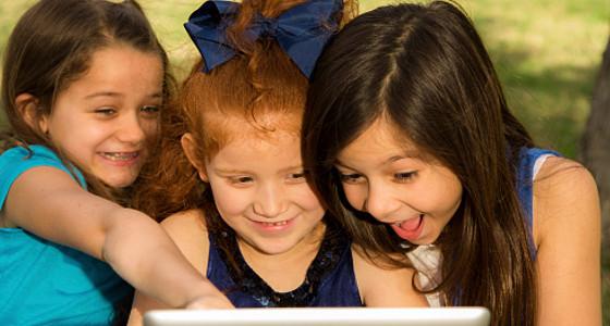 Peligros comunes de nuestros hijos en internet