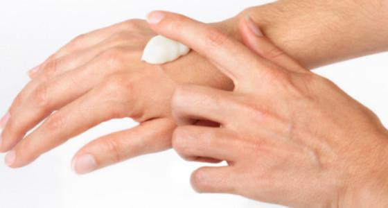 Elimina las manchas de tu piel usando perejil