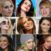¿Qué color de cabello te quedará mejor?