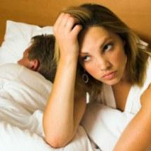 Remedios caseros para aumentar el deseo sexual.