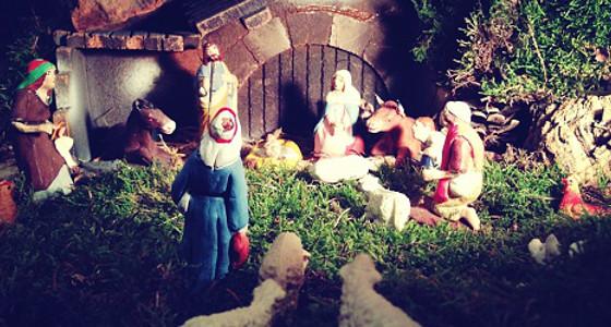 Grandes recuerdos de Navidad