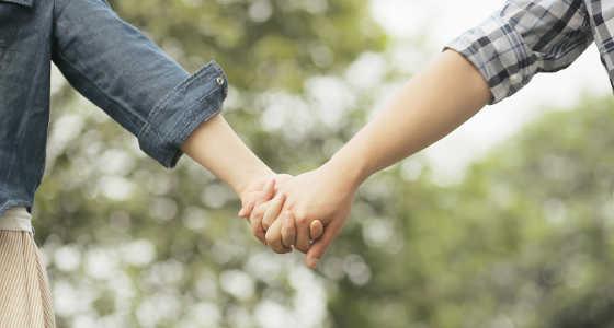 5 señales que tu relación será fuerte y duradera