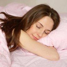 Remedio casero para dormir como un bebe.