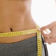 Remedio casero para eliminar la grasa de tu abdomen.