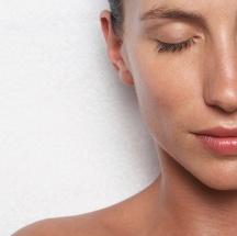 Secreto para eliminar el cansancio de tu rostro.
