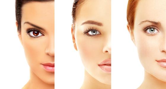 Cómo limpiar y cuidar la piel de tu rostro según su tipo