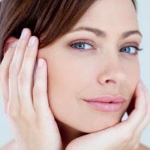 Tips para cuidar tu rostro