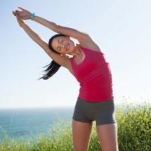 Seis consejos básicos para mejorar tu calidad de vida.