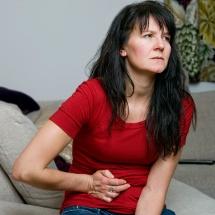 6 remedios caseros para la gastritis.