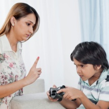 Sentimientos de culpa más comunes en las mamás.