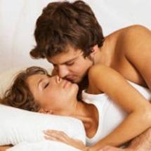 4 secretos científicos para un buen sexo.