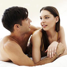 Secretos sexuales que te sorprenderán.