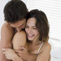 El sexo y sus beneficios anti-edad.