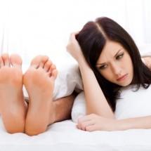 Tips para saber si necesitas ver a un especialista en sexo.