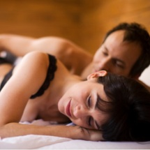 Cómo excitar a tu pareja según su signo.