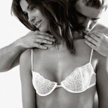 Descubre los beneficios del sexo en tu belleza física.