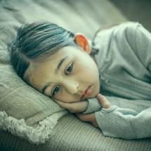 Síntomas en niños que no debes ignorar.