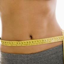 Dieta de los cinco días