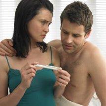 ¿Sabías que tu estilo de vida influye en tu fertilidad?